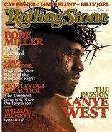 Kanye_2