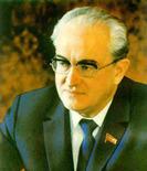 Andropov75