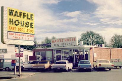 Wafflehouse_1964_2