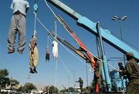 071115_iranianexecutions1_hmed_11_2