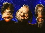 Land_of_confusion_281x211