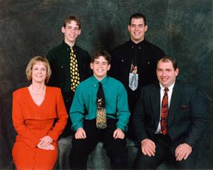 Redneck_family