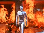Terminator2_l