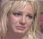Britney_dateline23