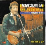 Frank20stallone2020far20from20over_1